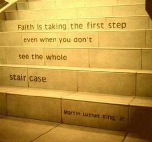 faith 6