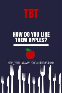How Do You Like Them Apples_