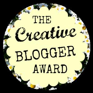 creative-blogger-300x300