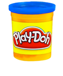 play doh 2