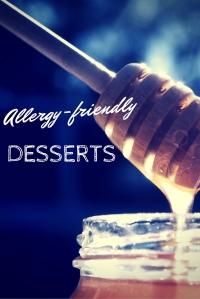 Allergy-friendly