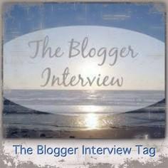 thebloggerinterview-945x945