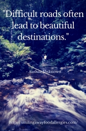 Difficult roads often lead to beautiful destinations._.jpg